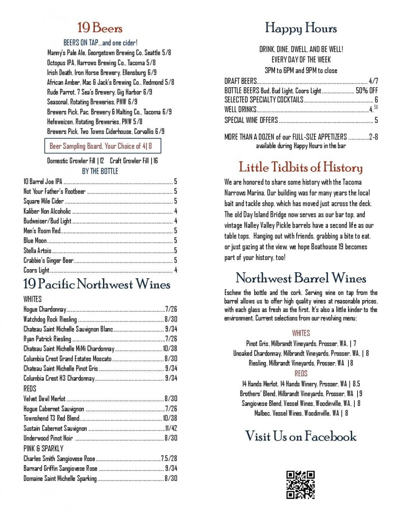 BH All Day Menu_2016 0211-page-002 - Copy