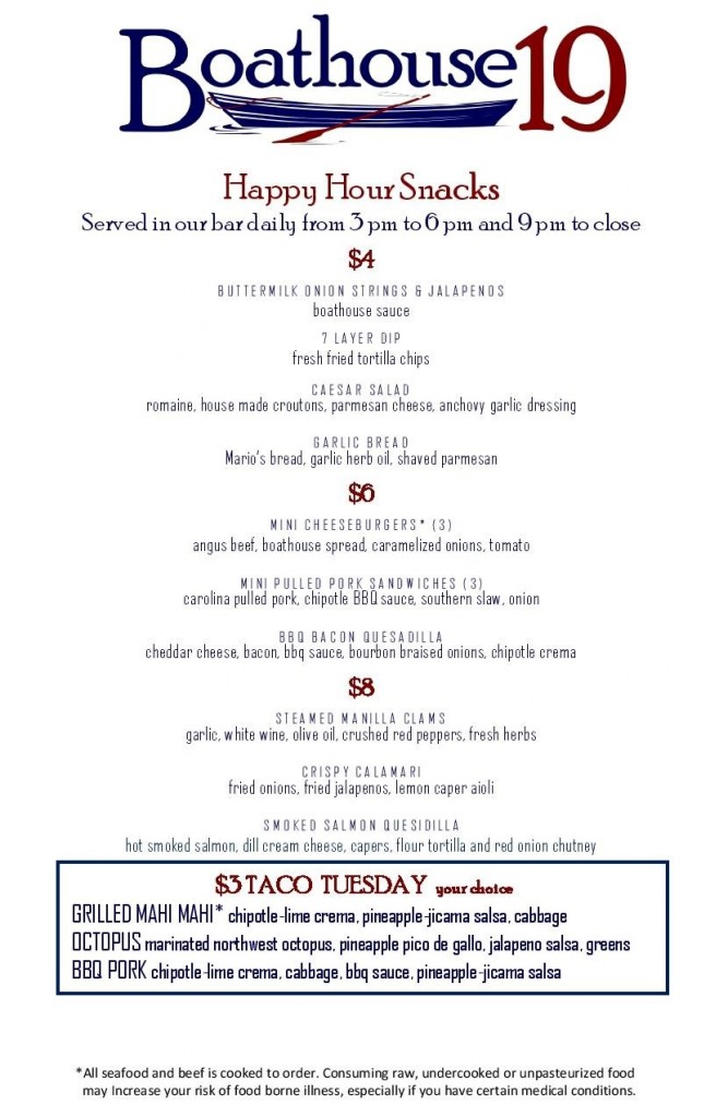 Happy Hour Menu 2016 0205-page-001